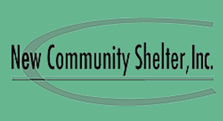 media/posts/new-community-shelter.png