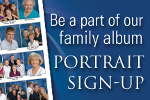 Sign up for Family Portraits